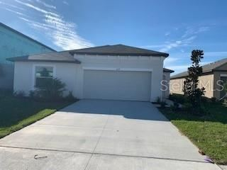 Photo of 6129 TREMEZA PLACE, PALMETTO, FL 34221 (MLS # T3214439)