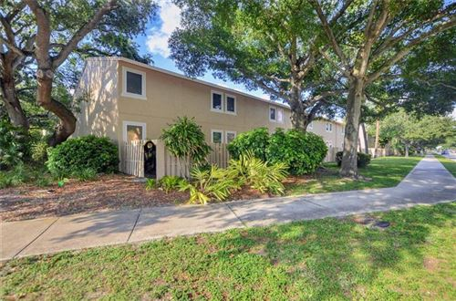 Main image for 4810 S DAUPHIN AVENUE #C26, TAMPA,FL33611. Photo 1 of 22