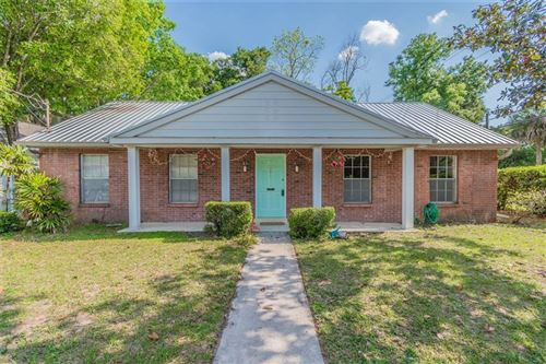 Main image for 1201 E FLORA STREET, TAMPA,FL33604. Photo 1 of 30