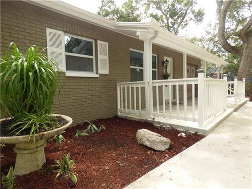 Photo of 2187 ISABELLE STREET, LARGO, FL 33774 (MLS # U8098439)