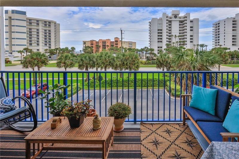 5300 S ATLANTIC AVENUE #12303, New Smyrna Beach, FL 32169 - #: O5896439