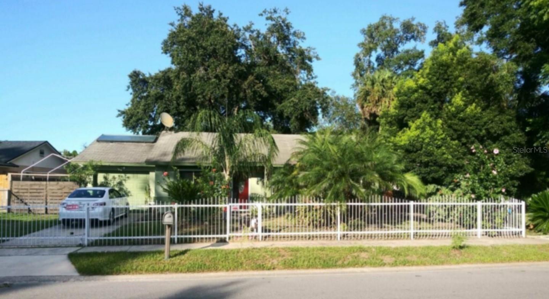 7633 COMPASS DRIVE, Orlando, FL 32810 - #: O5967439