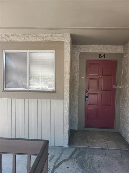 6332 NEWTOWN CIRCLE #32B1, Tampa, FL 33615 - MLS#: U8117439