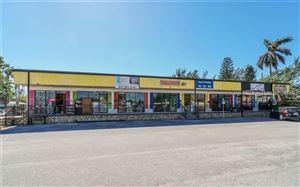 Photo of 10103 CORTEZ ROAD W, BRADENTON, FL 34210 (MLS # A4439440)