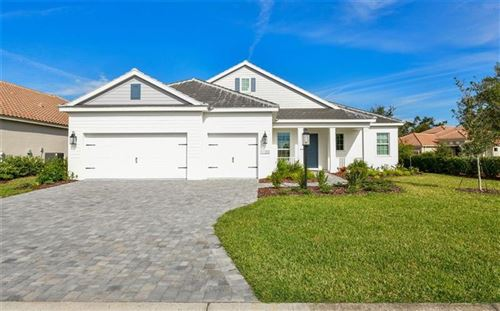 Photo of 1076 RIVER WIND CIRCLE, BRADENTON, FL 34212 (MLS # A4441440)