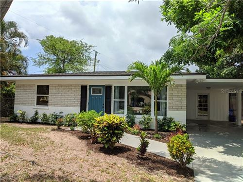 Photo of 344 SHELL ROAD, VENICE, FL 34293 (MLS # A4468440)