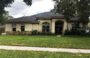 Photo of 5097 BLACKNELL LANE, SANFORD, FL 32771 (MLS # O5803440)