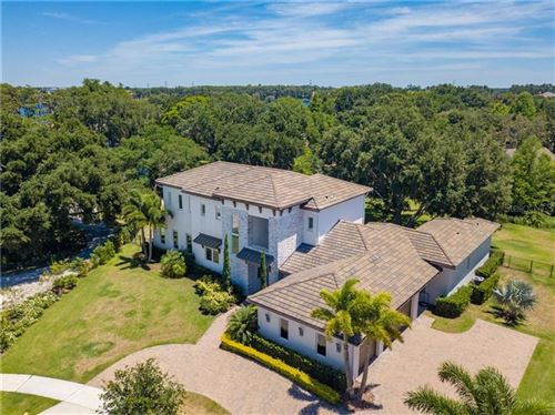 Tiny photo for 11425 WATERSTONE LOOP DRIVE, WINDERMERE, FL 34786 (MLS # O5805440)