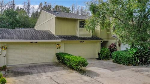 Photo of 4204 FORESTER LANE, TAMPA, FL 33618 (MLS # T3220440)