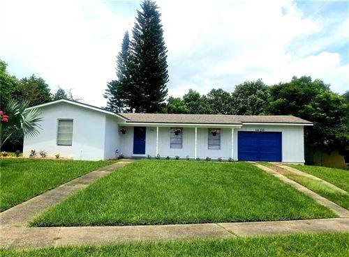 Photo of 1620 LINDSEY TERRACE, DELTONA, FL 32725 (MLS # V4920440)