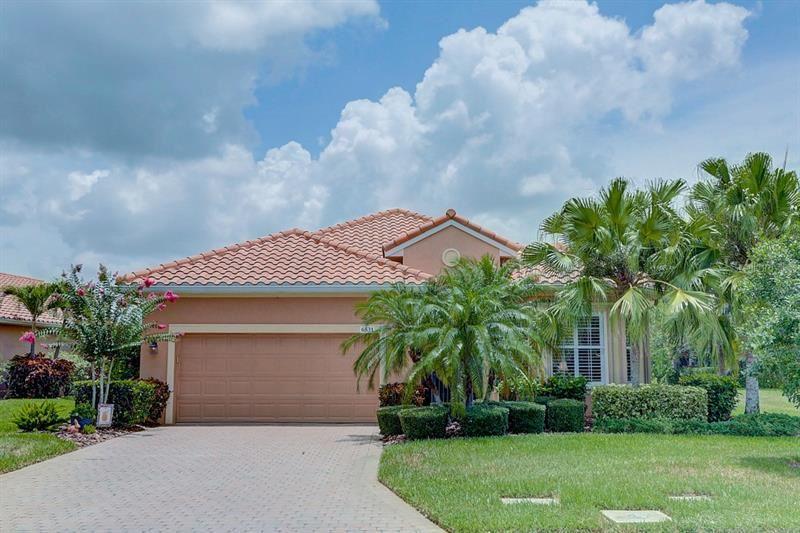 6531 43RD COURT E, Sarasota, FL 34243 - #: A4471440