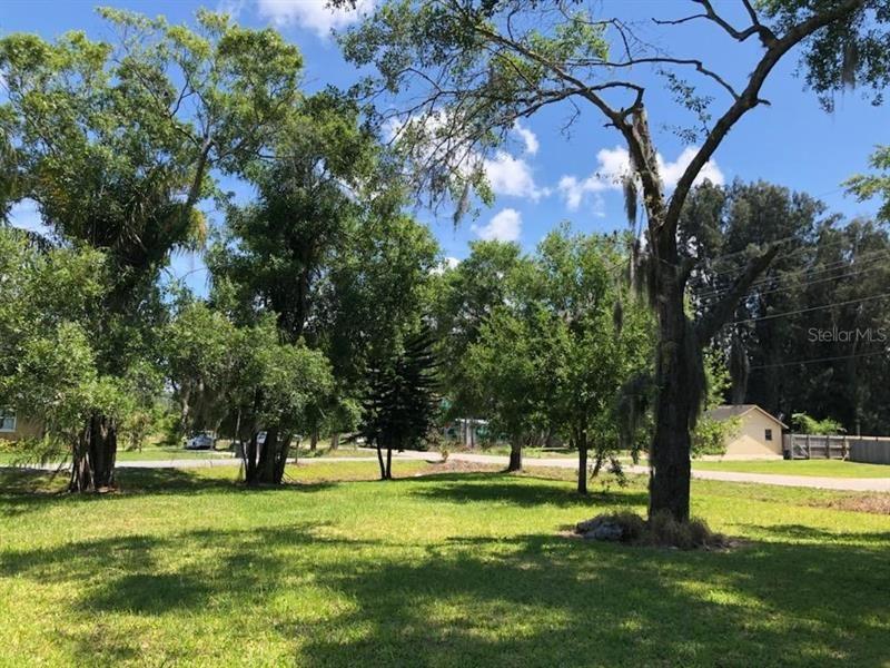 Photo of 3721 36TH AVENUE E, PALMETTO, FL 34221 (MLS # A4500440)