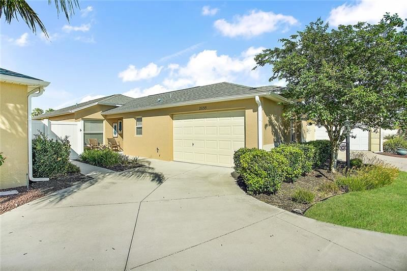 2035 COUNTRYWIND COURT, The Villages, FL 32162 - #: G5025440