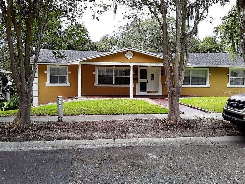 6405 MERRIEWOOD DRIVE, Orlando, FL 32818 - #: O5881440