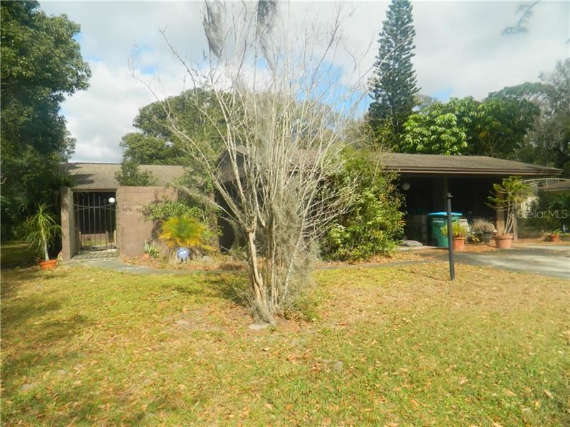 620 CAMBRIDGE COURT, Longwood, FL 32750 - #: O5925440