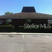 13340 W COLONIAL DRIVE #B, Winter Garden, FL 34787 - MLS#: O5936440