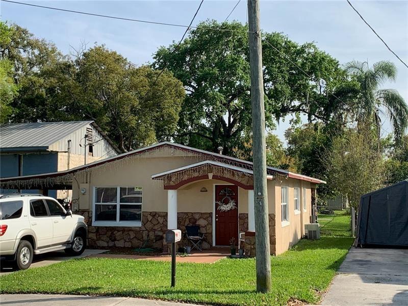 1316 PATRICK STREET, Kissimmee, FL 34741 - #: S5047440