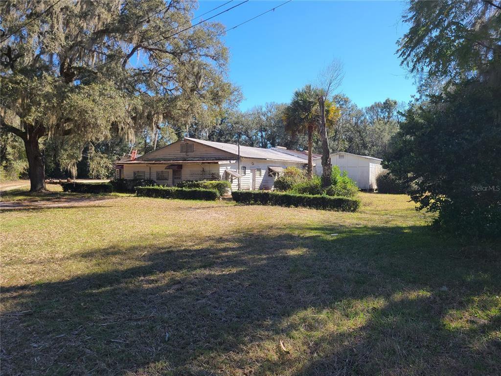 150 WILDWOOD ROAD, Deland, FL 32720 - #: V4921440
