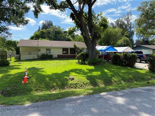 Photo of 5916 13TH STREET E, BRADENTON, FL 34203 (MLS # A4472441)