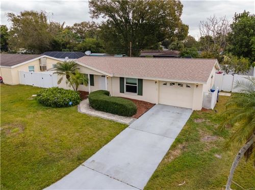 Photo of 4253 DEERFIELD DRIVE, SARASOTA, FL 34233 (MLS # N6113441)