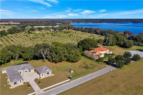 Main image for 10920 FLINT ESTATES DRIVE, THONOTOSASSA, FL  33592. Photo 1 of 7