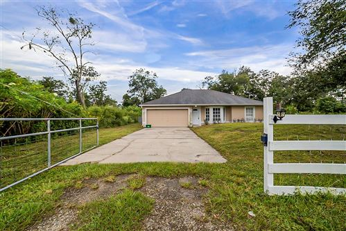 Photo of 2144 CENTRAL PARKWAY, DELAND, FL 32724 (MLS # O5980441)