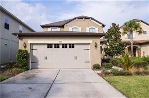 Photo of 7881 TUSCANY WOODS DRIVE, TAMPA, FL 33647 (MLS # T3175441)