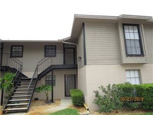 Main image for 4120 ASHFORD GREEN PLACE #J201, TAMPA,FL33613. Photo 1 of 16