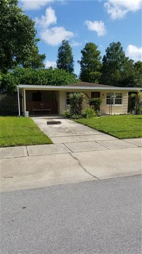 Photo of 6260 N 72ND AVE N AVENUE, PINELLAS PARK, FL 33781 (MLS # U8131441)
