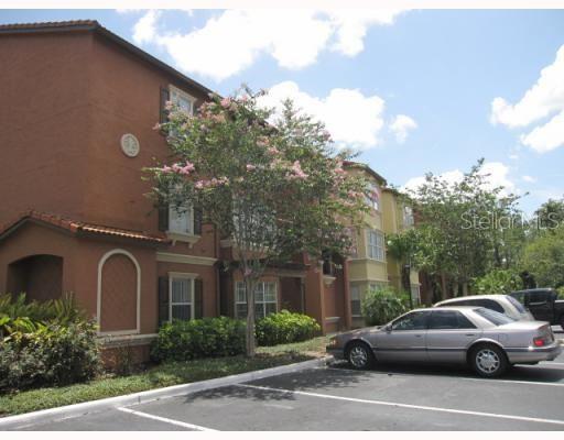5140 CONROY ROAD #831, Orlando, FL 32811 - #: O5847441