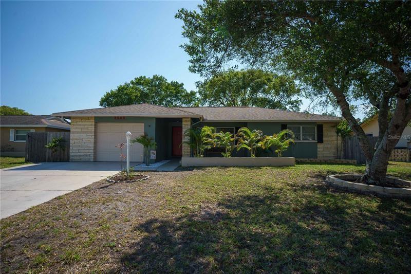 2542 WYNNEWOOD DRIVE, Clearwater, FL 33763 - MLS#: U8122441