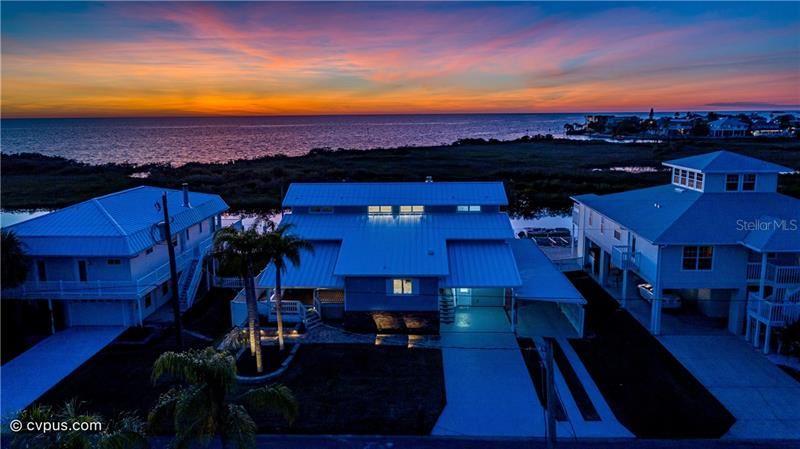 4145 ORCHID DRIVE, Hernando Beach, FL 34607 - #: W7829441