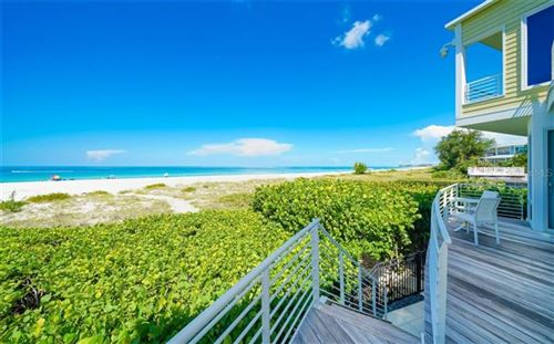 Tiny photo for 4300 2ND AVENUE, HOLMES BEACH, FL 34217 (MLS # A4475442)