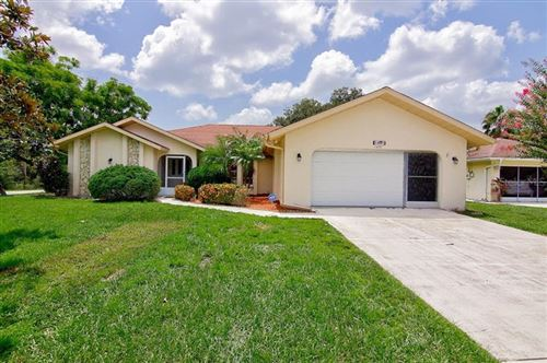 Photo of 1491 S BISCAYNE DRIVE, NORTH PORT, FL 34287 (MLS # A4476442)