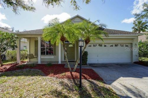 Photo of 11406 WATER WILLOW AVENUE, LAKEWOOD RANCH, FL 34202 (MLS # A4493442)