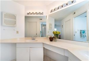 Tiny photo for 311 PINE HOLLOW CIRCLE #311, ENGLEWOOD, FL 34223 (MLS # D6106442)