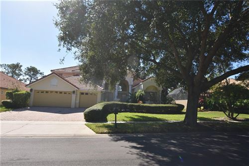 Photo of 9153 PHILLIPS GROVE TERRACE, ORLANDO, FL 32836 (MLS # O5980442)