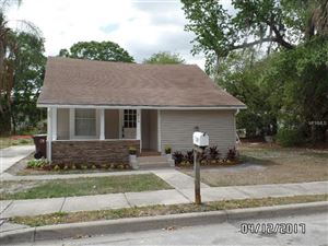 Photo of 318 LILLY STREET, KISSIMMEE, FL 34741 (MLS # S5007442)