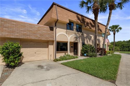 Main image for 8474 17TH WAY N, ST PETERSBURG,FL33702. Photo 1 of 32