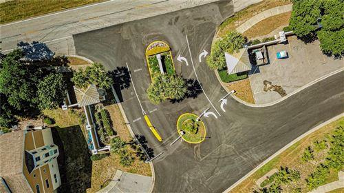 Photo of 2021 SHANGRILA DRIVE #56, CLEARWATER, FL 33763 (MLS # U8131442)