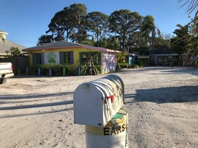 Photo of 145 W DEARBORN STREET, ENGLEWOOD, FL 34223 (MLS # A4495442)