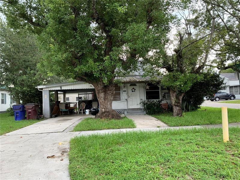 1323 FLORIDA AVENUE, Saint Cloud, FL 34769 - MLS#: O5942442