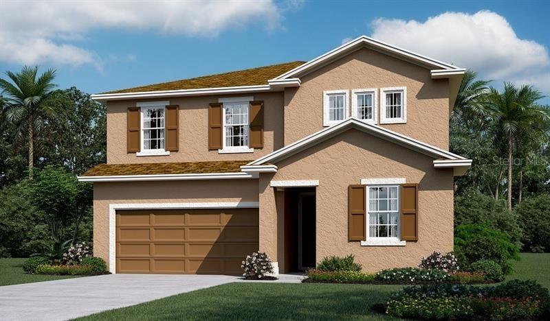 1682 GENTLE BREEZE DRIVE, Saint Cloud, FL 34771 - #: S5038442
