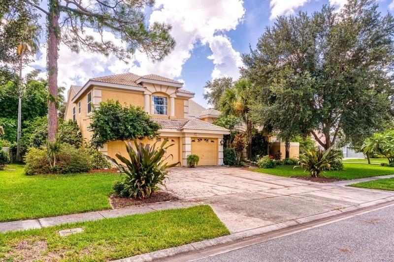 4901 SUDBURY COURT, Orlando, FL 32826 - MLS#: W7826442