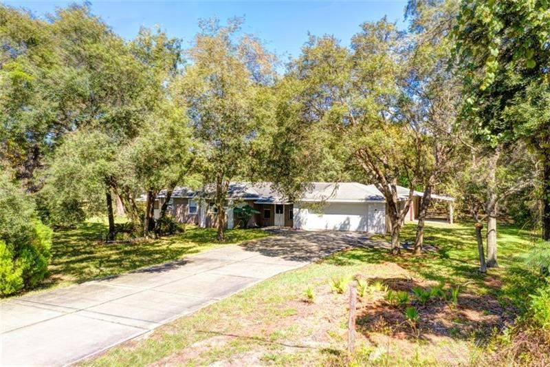 9365 MAY GOLD LANE, Spring Hill, FL 34608 - #: W7827442