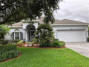 Photo of 4217 KINGSLEY STREET, CLERMONT, FL 34711 (MLS # O5821443)