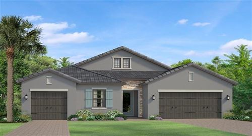 Main image for 18226 PINE HAMMOCK BOULEVARD, LUTZ, FL  33548. Photo 1 of 7