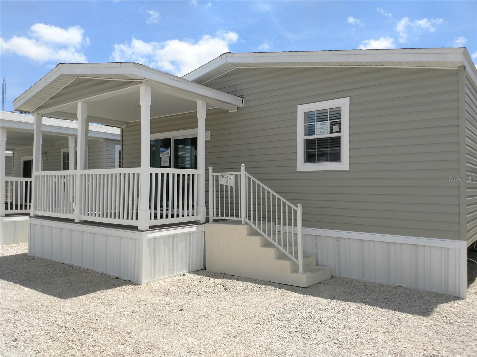 2900 BAYBERRY AVENUE, Punta Gorda, FL 33950 - #: C7443443