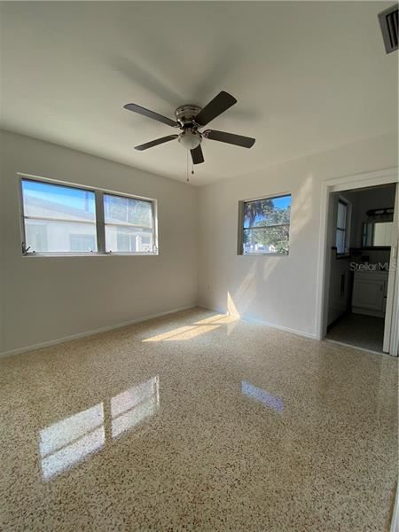 Photo of 916 NOKOMIS AVENUE S, VENICE, FL 34285 (MLS # N6114443)