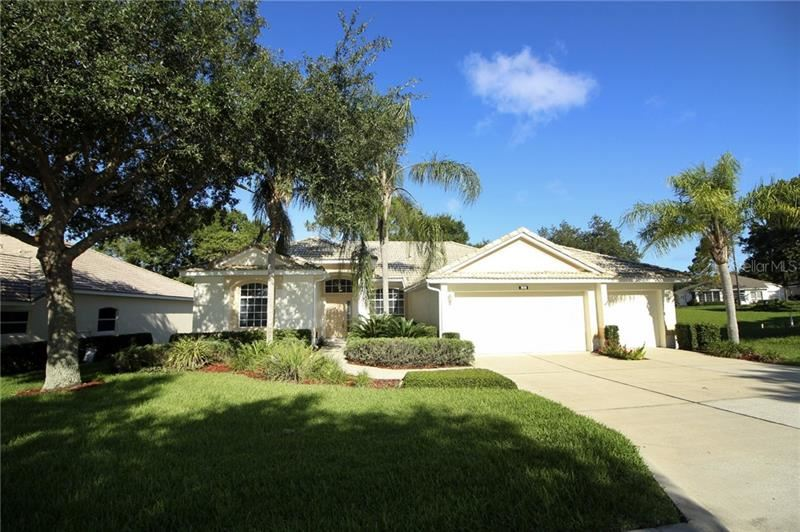 3810 SCARBOROUGH COURT, Clermont, FL 34711 - #: O5871443